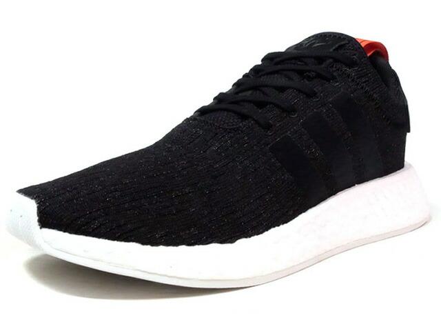 best website c7baa dc6af adidas   mita sneakers