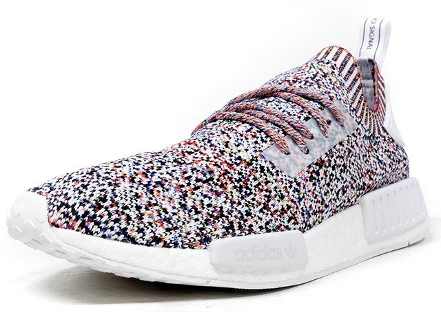 9155e30cce473 Buy UA NMD XR1 Duck Camo White at Wholesale Price Sophia