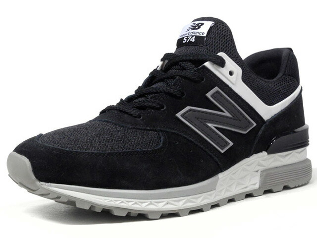 "new balance MS574 ""LIMITED EDITION""  CC (MS574 CC)"