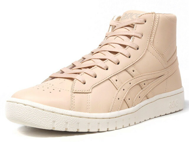 "ASICSTIGER GEL-PTG MT ""LIMITED EDITION""  BGE/O.WHT (H810L-1919)"