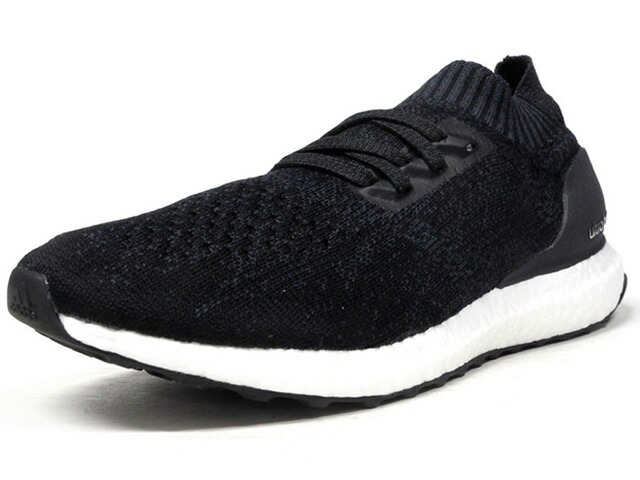 "adidas ULTRA BOOST UNCAGED ""LIMITED EDITION""  BLK/GRY/WHT (DA9164)"