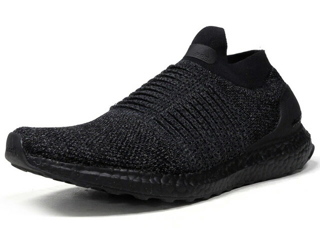 05e1ae77813 adidas ULTRA BOOST LACELESS LTD