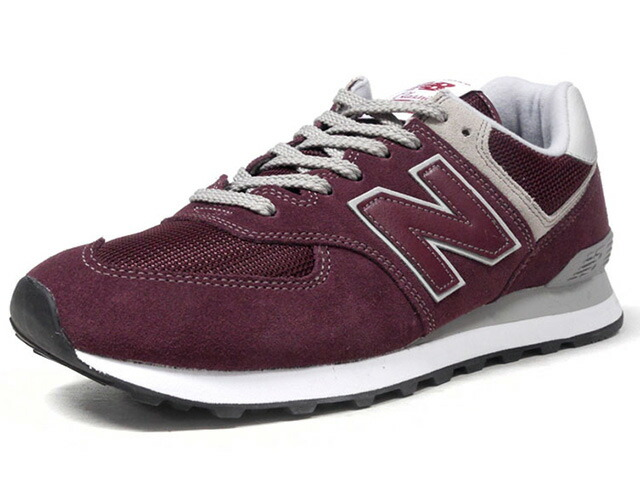"new balance ML574 ""LIMITED EDITION""  EGB (ML574 EGB)"
