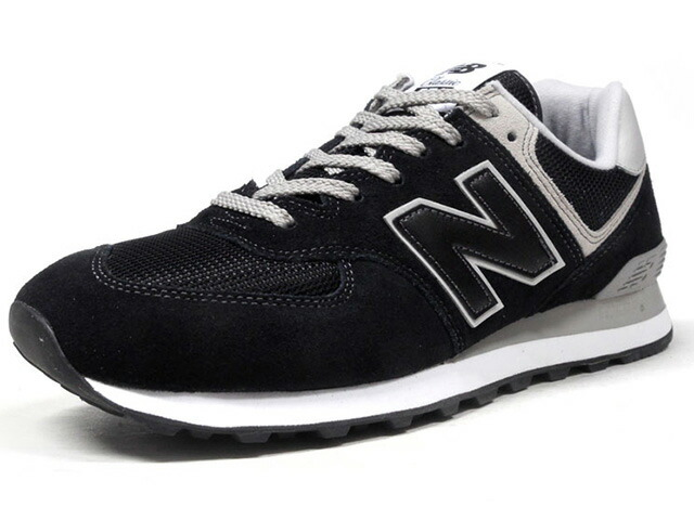 "new balance ML574 ""LIMITED EDITION""  EGK (ML574 EGK)"