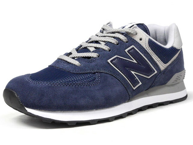 "new balance ML574 ""LIMITED EDITION""  EGN (ML574 EGN)"