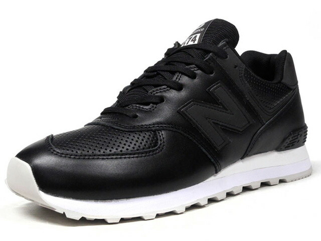 "new balance ML574 ""LIMITED EDITION""  DAK (ML574 DAK)"