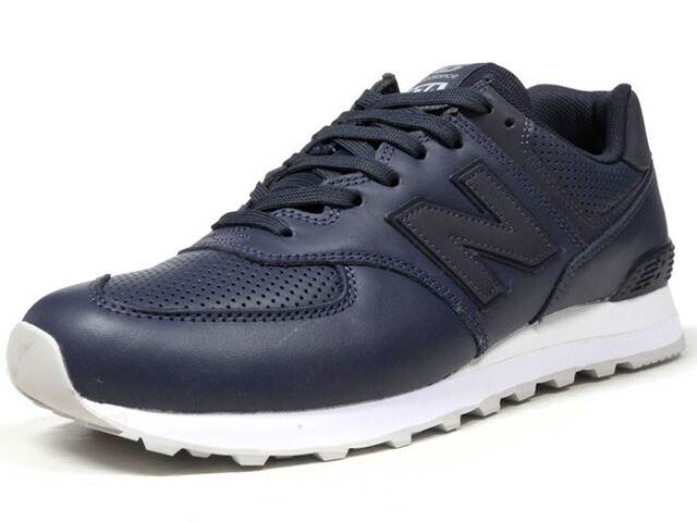 "new balance ML574 ""LIMITED EDITION""  DAN (ML574 DAN)"