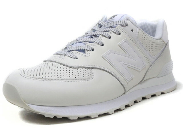 "new balance ML574 ""LIMITED EDITION""  DAW (ML574 DAW)"
