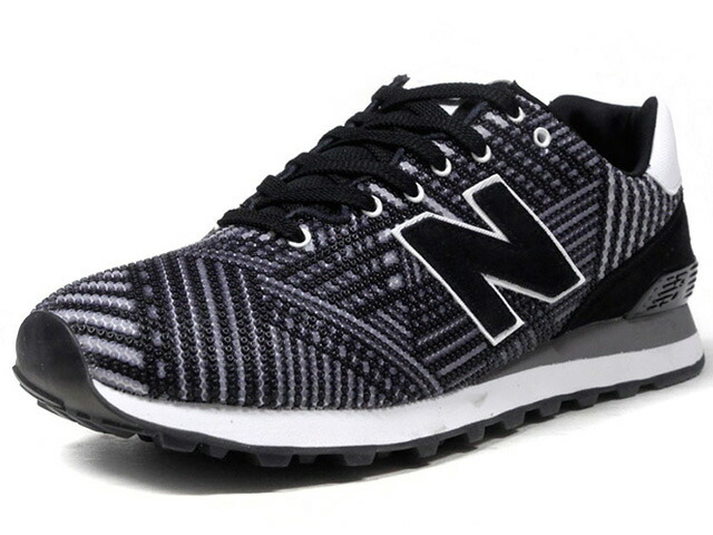 "new balance ML574 ""LIMITED EDITION""  TBO (ML574 TBO)"