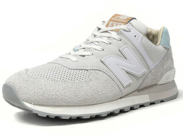 "new balance ML574 ""OFF ROAD PACK"" ""LIMITED EDITION""  OR (ML574 OR)"