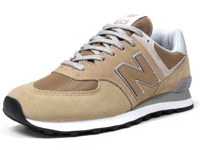 "new balance ML574 ""LIMITED EDITION""  EBE (ML574 EBE)"