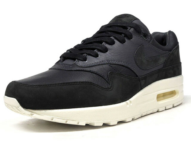 "NIKE AIR MAX 1 PINNACLE ""LIMITED EDITION for NIKELAB""  M.GRN/NAT (859554-004)"