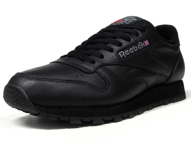 "Reebok CL LEATHER ARCHIVE ""ARCHIVE PACK"" ""LIMITED EDITION""  WHT/GRY (CM9670)"