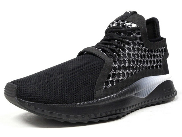 "Puma TSUGI NETFIT V2 ""LIMITED EDITION for PRIME""  BLK/WHT (365398-02)"