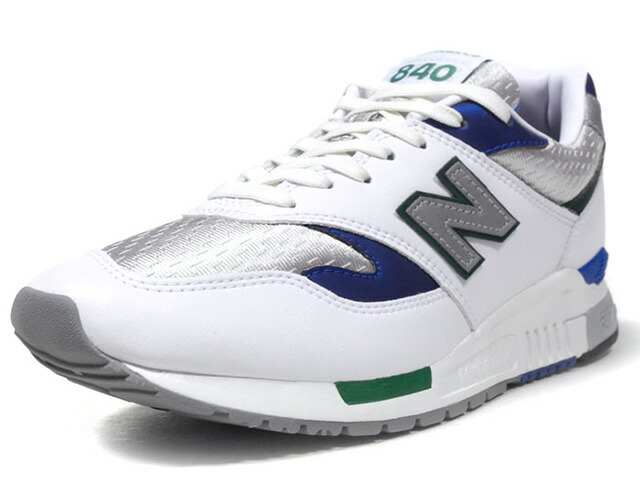 "new balance ML840 ""LIMITED EDITION""  AB (ML840 AB)"