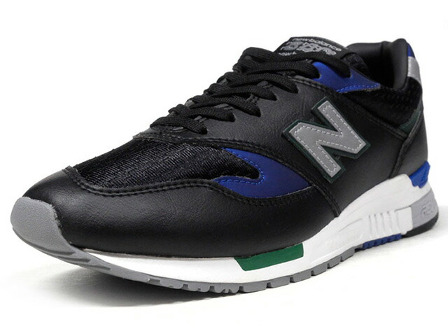 "new balance ML840 ""LIMITED EDITION""  AC (ML840 AC)"