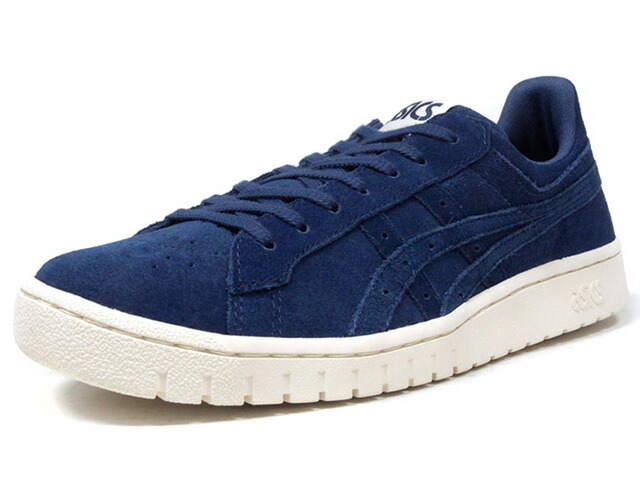 "ASICSTIGER GEL-PTG ""LIMITED EDITION""  NVY/O.WHT (H8A2L-4949)"