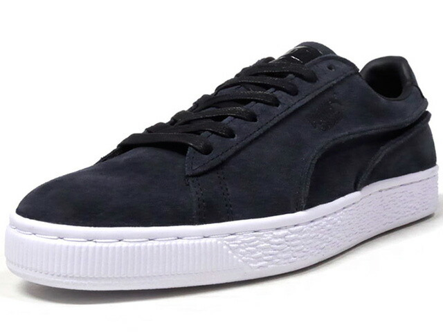 dd78ad280893b Puma SUEDE CLASSIC EXPOSED SEAMS