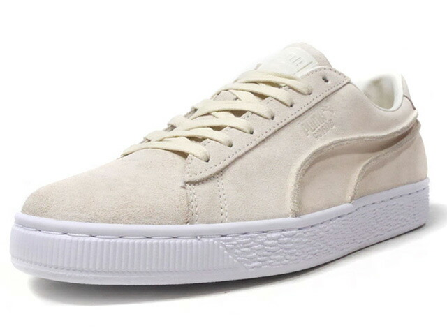 f9ff595b30e76 Puma SUEDE CLASSIC EXPOSED SEAMS
