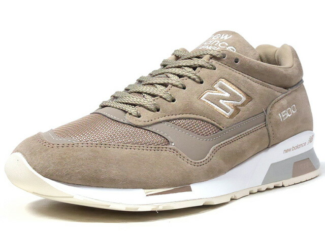 "new balance M1500 ""made in ENGLAND"" ""LIMITED EDITION""  JTA (M1500 JTA)"