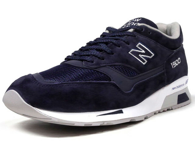 "new balance M1500 ""made in ENGLAND"" ""LIMITED EDITION""  JDA (M1500 JDA)"