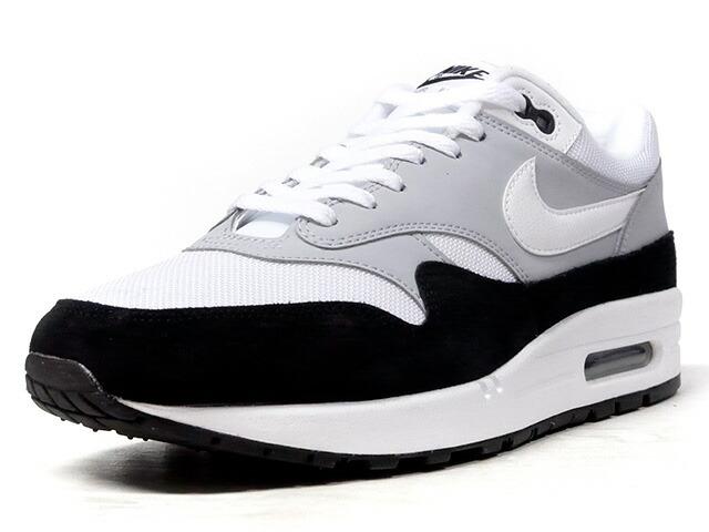 separation shoes 9dbd9 9c671 NIKE AIR MAX 1