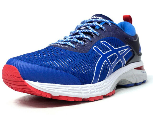 "asics GEL-KAYANO 25 ""TRICO"" ""mita sneakers"" ""GEL-KAYANO 25th ANNIVERSARY""  TRICO (1011A587.403)"
