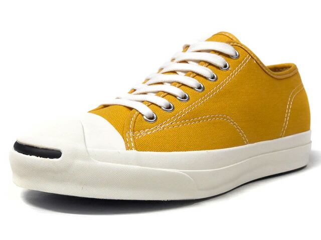 "CONVERSE JACK PURCELL RET COLORS ""LIMITED EDITION""  MTD/WHT (32263529)"