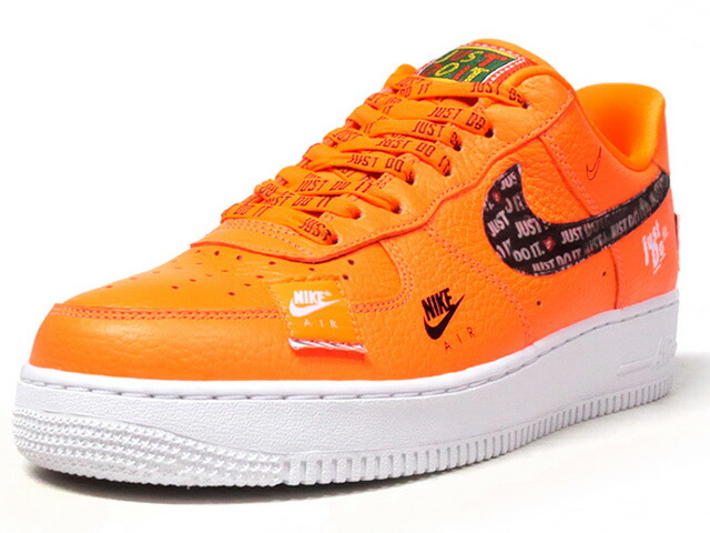 5a01357ce90d6 NIKE AIR FORCE 1 07 PRM JDI