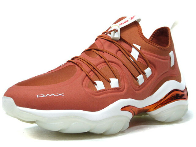 0accd40d5600c2 Reebok DMX SERIES 2000 LOW