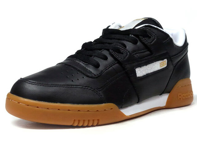 c1f2181964542e Reebok WORKOUT PLUS GS