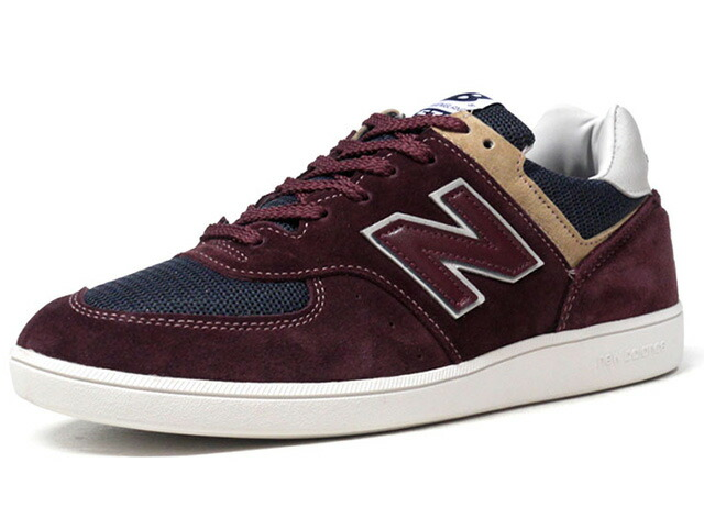 "new balance CT576 ""made in ENGLAND"" ""576 30th ANNIVERSARY"" ""LIMITED EDITION""  OBN (CT576 OBN)"