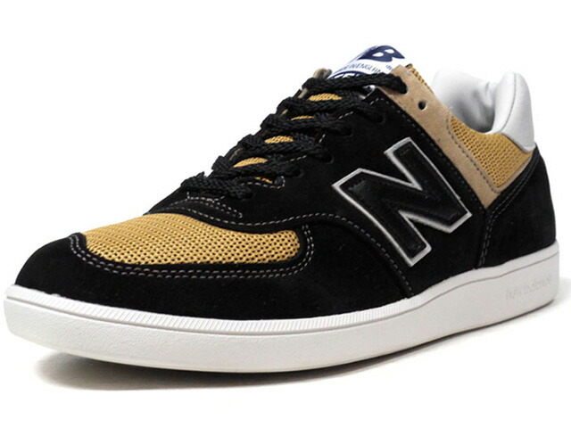 "new balance CT576 ""made in ENGLAND"" ""576 30th ANNIVERSARY"" ""LIMITED EDITION""  OKT (CT576 OKT)"