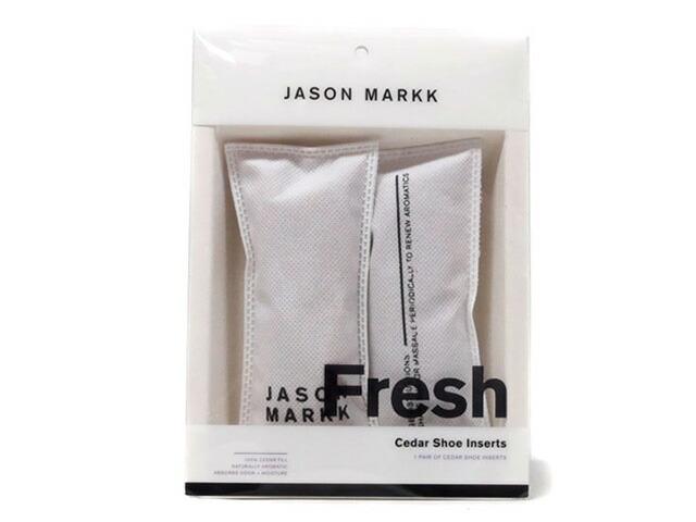JASON MARKK JASON MARKK CEDAR FRESHENER   (JASONMARKK-104009)