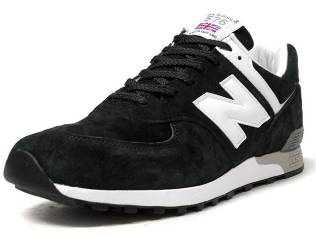"""new balance M576 """"made in ENGLAND"""" """"576 30th ANNIVERSARY"""" """"LIMITED EDITION""""  DG (M576 DG)"""