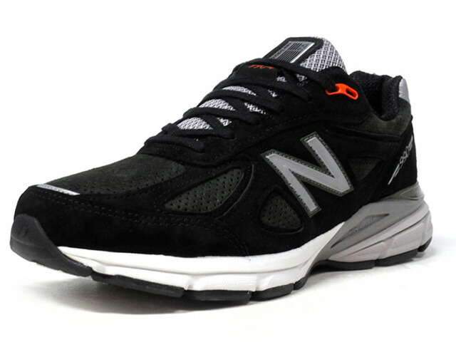 "new balance M990 V4 ""made in U.S.A."" ""LIMITED EDITION""  MB4 (M990 MB4)"
