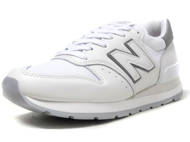 """new balance M995 """"made in U.S.A."""" """"LIMITED EDITION""""  CO (M995 CO)"""