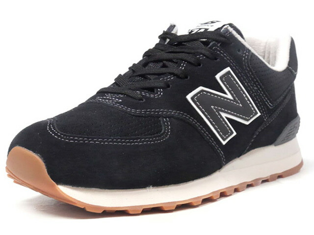 "new balance ML574 ""LIMITED EDITION""  ESE (ML574 ESE)"