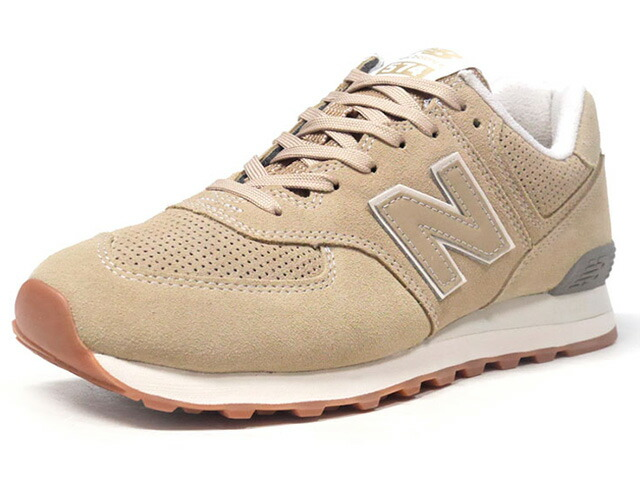 "new balance ML574 ""LIMITED EDITION""  ESF (ML574 ESF)"