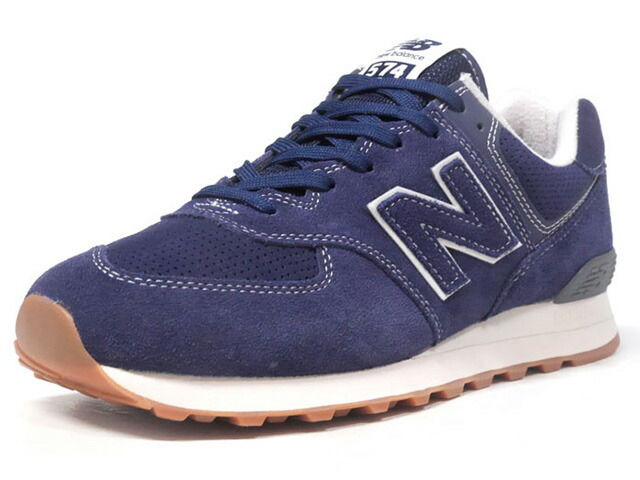 "new balance ML574 ""LIMITED EDITION""  ESG (ML574 ESG)"