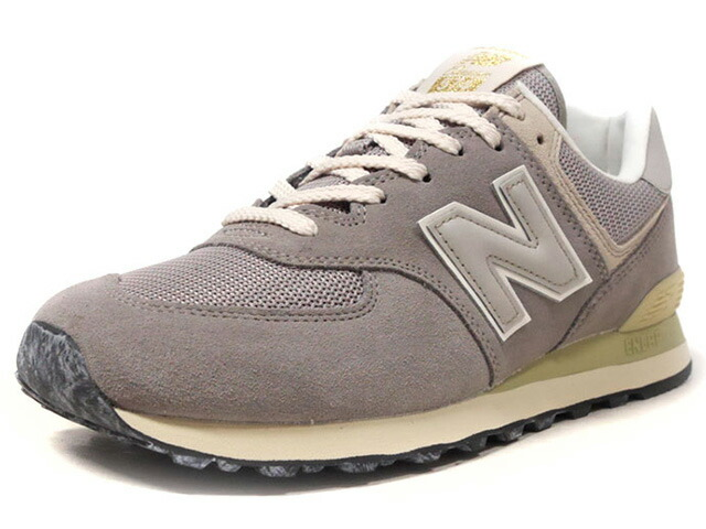 "new balance ML574 ""LIMITED EDITION""  GYG (ML574 GYG)"