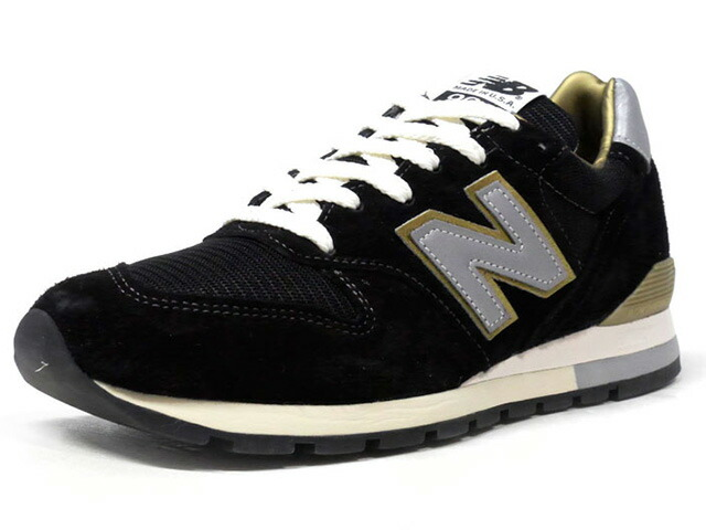 "new balance ML996 ""made in U.S.A."" ""996 30th ANNIVERSARY"" ""LIMITED EDITION""  EK (ML996 EK)"