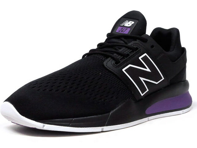 """new balance MS247 V2 """"TRITIUM PACK"""" """"LIMITED EDITION""""  TO (MS247 TO)"""