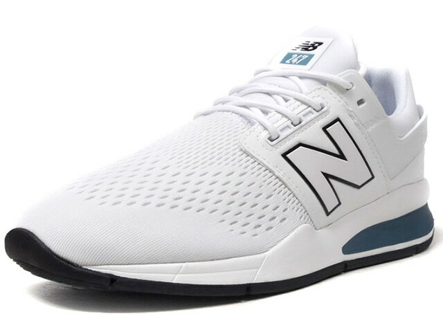 """new balance MS247 V2 """"TRITIUM PACK"""" """"LIMITED EDITION""""  TW (MS247 TW)"""