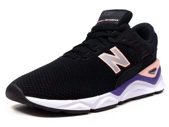 """new balance MSX90 """"LIMITED EDITION""""  CRB (MSX90 CRB)"""