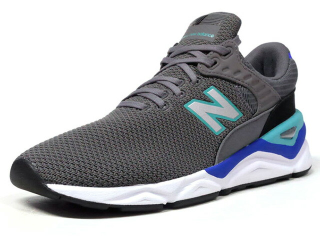 """new balance MSX90 """"LIMITED EDITION""""  CRD (MSX90 CRD)"""