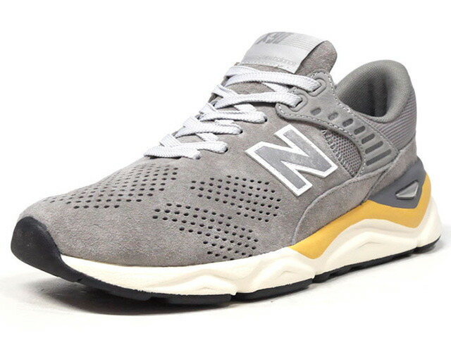 "new balance MSX90 ""LIMITED EDITION""  PNB (MSX90 PNB)"