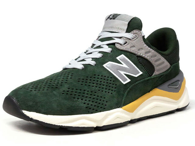 "new balance MSX90 ""LIMITED EDITION""  PND (MSX90 PND)"