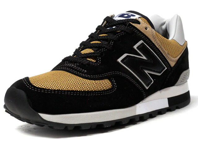 "new balance OM576 ""made in ENGLAND"" ""576 30th ANNIVERSARY"" ""LIMITED EDITION""  OKT (OM576 OKT)"