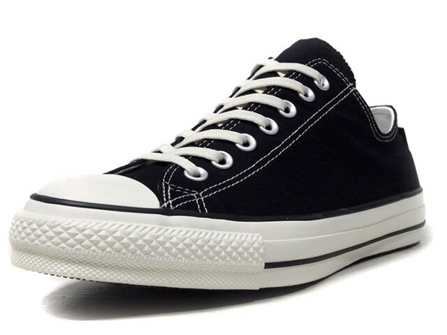 "CONVERSE ALL STAR 100 GORE-TEX OX ""GORE-TEX"" ""ALL STAR 100th ANNIVERSARY"" ""LIMITED EDITION""  BLK/O.WHT (32169361)"